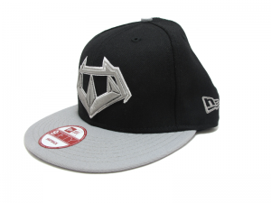 grey_9fifty_NEside