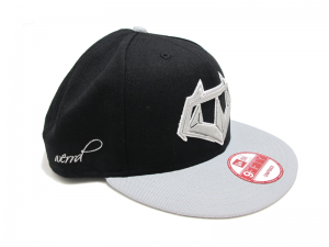 grey_9fifty_side