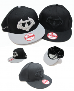 werrd_new_era_snapbacks