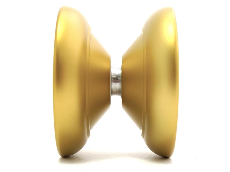 sentinel_hardcoat_gold_front