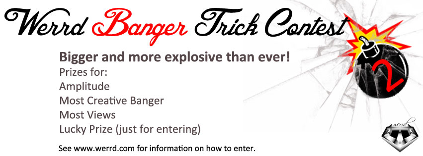 banger_banner_4