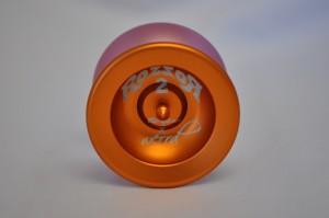 Ro2 1